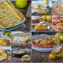 Ricette torte di mele facili e buone