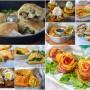 Antipasti veloci per Pasqua ricette semplici