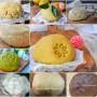 Pasta frolla per crostate e biscotti 10 ricette