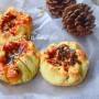 Nipitiddate siciliane dolci dell