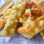 Chiacchiere all