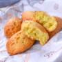 Biscotti leggeri senza burro