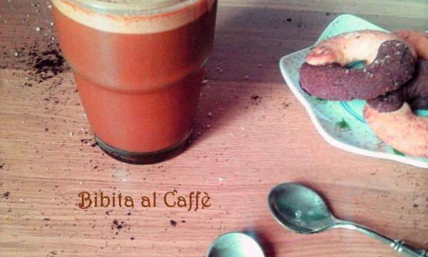Bibita al caffè