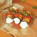 Involtini di Melanzane Vegetariani - Pasticci e Pasticcini Blog