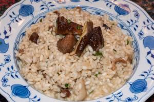 risotto- ai-porcini