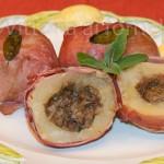 menu di capodanno,patate
