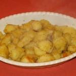 patate al vino bianco