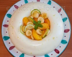 bavarese-yogurt-e-limone