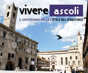Vivere Ascoli _ Vittoria ai fornelli