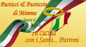 banner contest vastedda cu sammucu