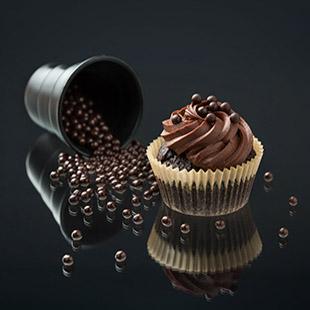 Immagine tratta da www. Walrhona com