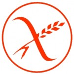 logo gluten-free