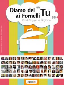 DIAMO DEL TU AI FORNELLI