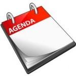 agenda food maggio