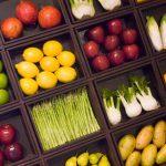 Dieta depurativa…in 7 giorni