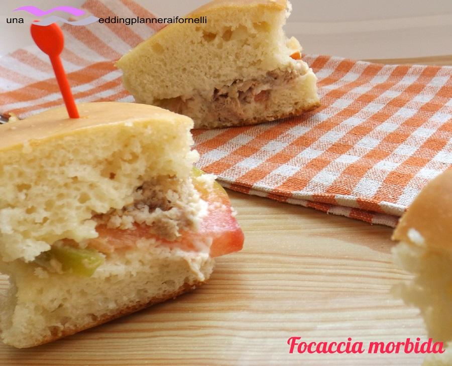 focaccia_,morbida
