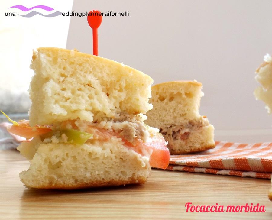 focaccia_,morbida3