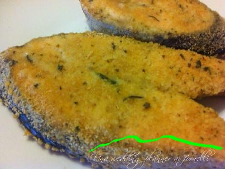 salmone3