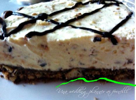 torta noccioline.jpg
