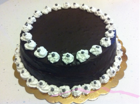 torta_compleanno10
