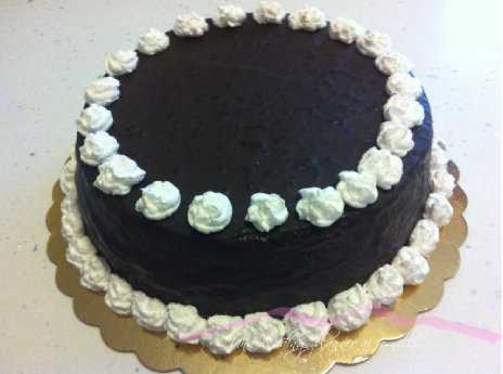 torta_compleanno7