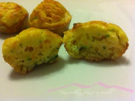 muffin_salati