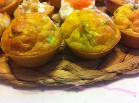 muffin_salati3