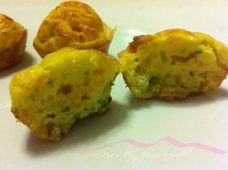 muffin_salati4