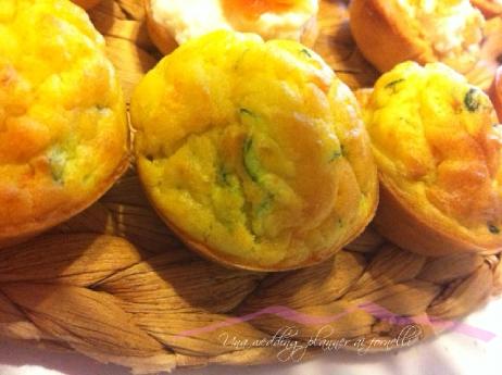muffin_salati6