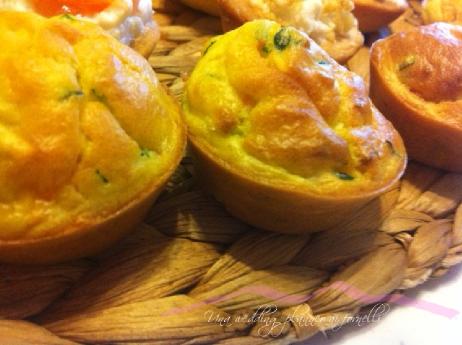 muffin_salati7