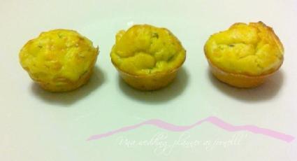 muffin_salati9