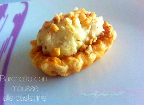 barchette_castagne