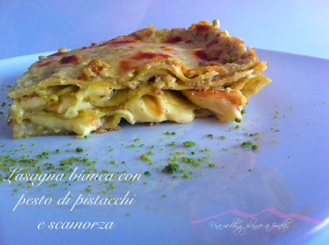 lasagna_pistacchio11