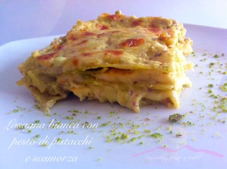 lasagna_pistacchio12