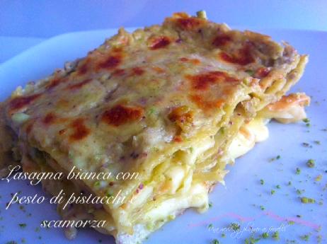 lasagna_pistacchio13