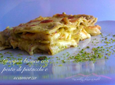 lasagna_pistacchio14