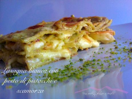 lasagna_pistacchio15