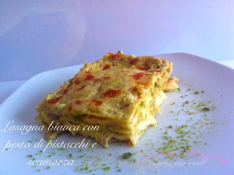 lasagna_pistacchio9