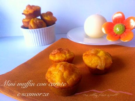 mini_muffin_carote10