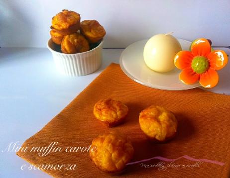 mini_muffin_carote11
