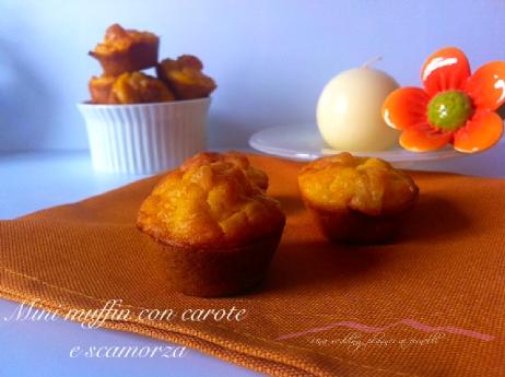 mini_muffin_carote13