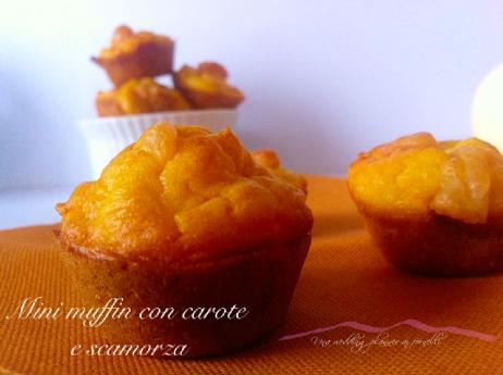 mini_muffin_carote14