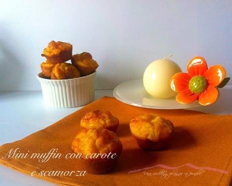 mini_muffin_carote15
