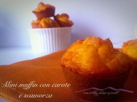 mini_muffin_carote2