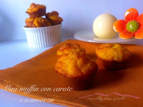 mini_muffin_carote4