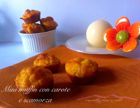 mini_muffin_carote5