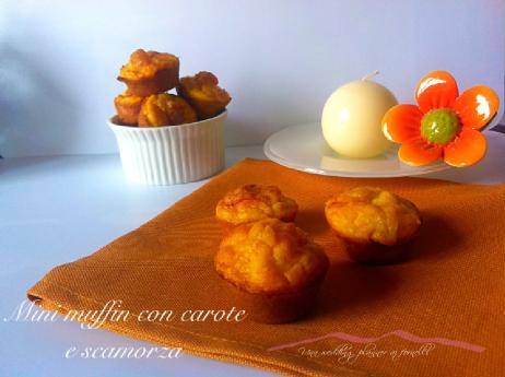 mini_muffin_carote7