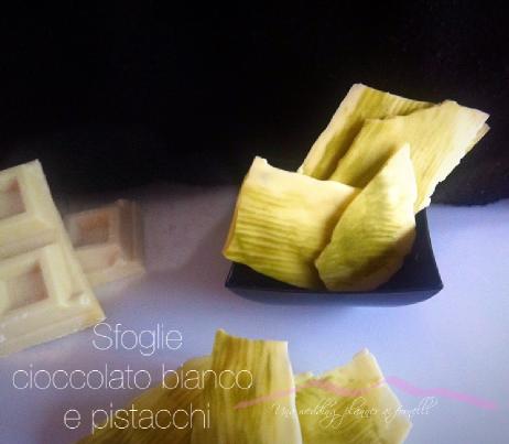 sfoglie_cioccolato7