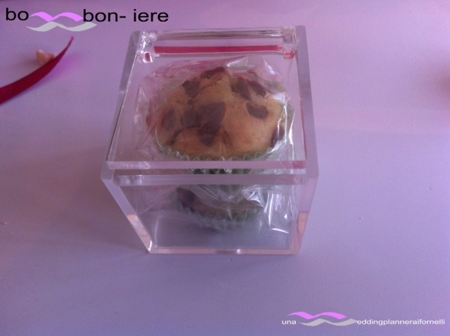 scatolina nascita1