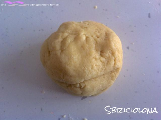sbriciolona  2 (1)